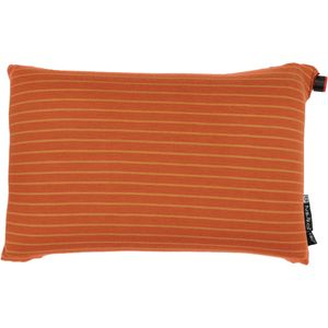 NEMO Equipment Inc. Fillo Pillow