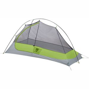 NEMO Equipment Inc. Hornet 1P Tent: 1-Person 3-Season