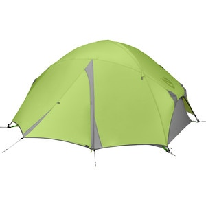 NEMO Equipment Inc. Losi LS 2P Tent: 2-Person 3-Season