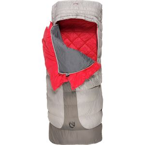 NEMO Equipment Inc. Concerto Sleeping Bag: 20 Degree Down