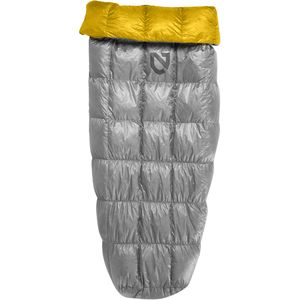 NEMO Equipment Inc. Siren Sleeping Bag: 30 Degree Down