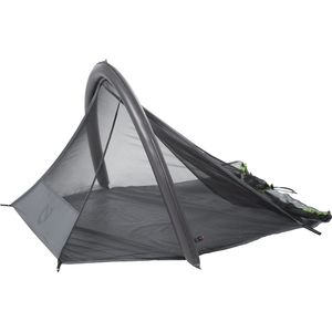 NEMO Equipment Inc. Escape Pod 1-Person Bivy