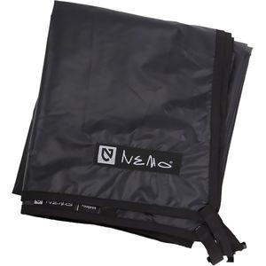 NEMO Equipment Inc. Blaze 1P Footprint