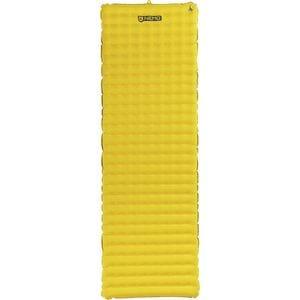 NEMO Equipment Inc. Tensor Insulated Sleeping Pad Price