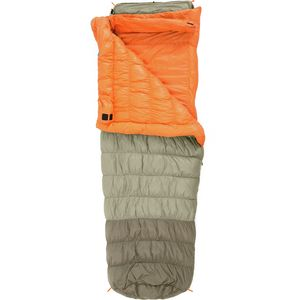 NEMO Equipment Inc. Argali Sleeping Bag: 15 Degree Down