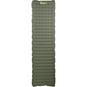 NEMO Equipment Inc. Tensor Field Insulated Sleep Pad