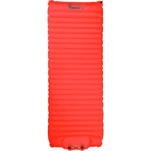 NEMO Equipment Inc. Cosmo Air Sleeping Pad