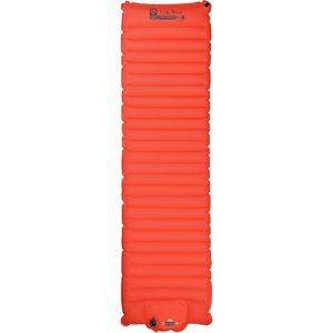 NEMO Equipment Inc. Cosmo Insulated Sleep Pad