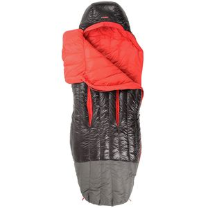 NEMO Equipment Inc. Riff 15 Sleeping Bag: 15 Degree Down