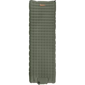 NEMO Equipment Inc. Vector Field Insulated Pad