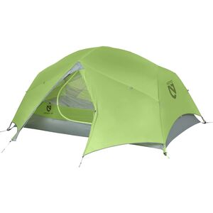 NEMO Equipment Inc. Dagger Tent: 2-Person 3-Season