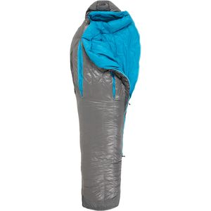 NEMO Equipment Inc. Kayu 30 Sleeping Bag: 30 Degree Down