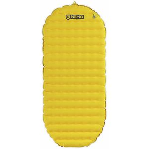 NEMO Equipment Inc. Tensor Sleeping Pad