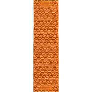NEMO Equipment Inc. Switchback Sleeping Pad