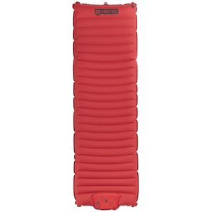 NEMO Equipment Inc. Cosmo 3D Insulated Sleeping Pad