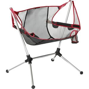 NEMO Equipment Inc. Stargaze Recliner Chair