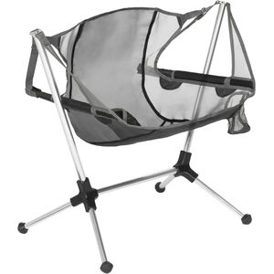NEMO Equipment Inc. Stargaze Recliner Low Camp Chair