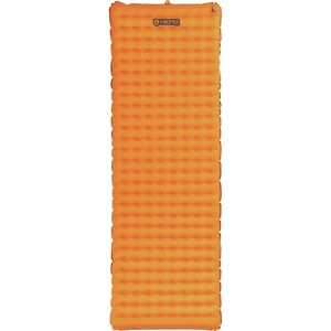 NEMO Equipment Inc. Tensor Alpine Ultralight Mountaineering Sleeping Pad