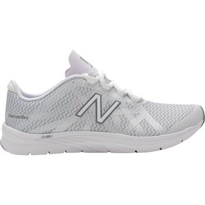 New Balance 811 Running Shoe - Women's