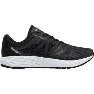 New Balance Fresh Foam Boracay v3 Running Shoe - Men's