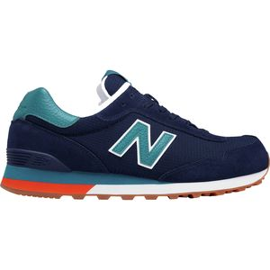 New Balance 515 Shoe - Men's