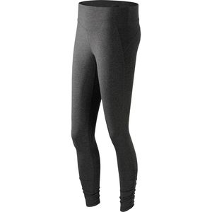 New Balance Premium Performance Fitted Tights - Women's