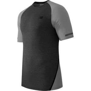 New Balance Trinamic Shirt - Men's