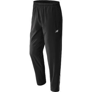 New Balance Raptor Stretch Woven Pant - Men's