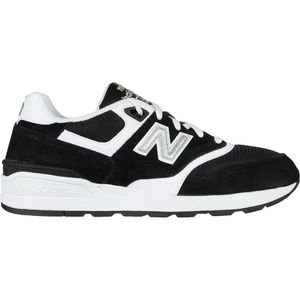 New Balance 597 Modern Classic Shoe - Men's