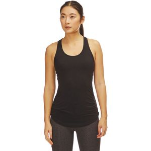 New Balance Perfect Tank Top - Women's