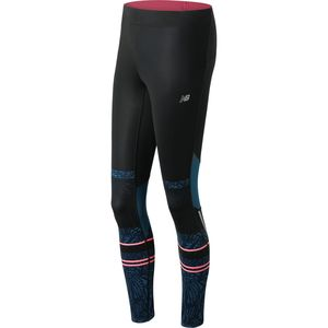 New Balance Impact Premium Printed Tight - Women's