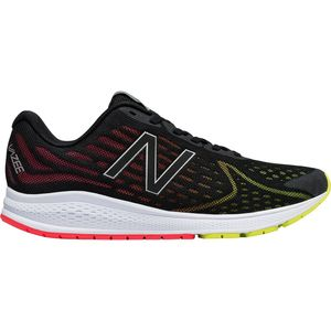 New Balance Vazee Rush V2 Running Shoe - Men's