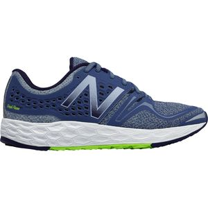 New Balance Fresh Foam Vongo Running Shoe - Women's