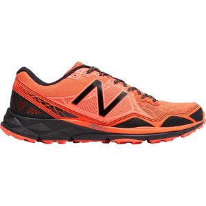 New Balance T910v3 Trail Running Shoe - Men's