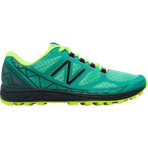 New Balance Vazee Summit Trail Running Shoe - Women's