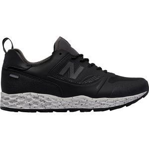 New Balance Fresh Foam Trailbuster Shoe - Men's Best Price