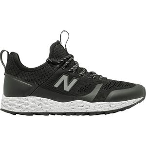 New Balance Fresh Foam Trailbuster Shoe - Men's