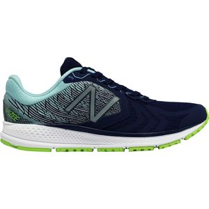 New Balance Vazee Pace v2 Running Shoe - Women's