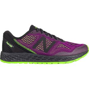 New Balance Gobi Running Shoe - Women's
