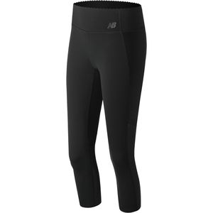 New Balance Fashion Crop Tight - Women's