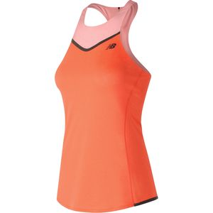 New Balance Precision Run Tank Top - Women's