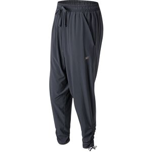 New Balance Shanti Soft Pant - Women's