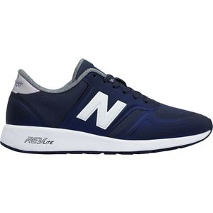 New Balance 420 Re-Engineered Shoe - Women's
