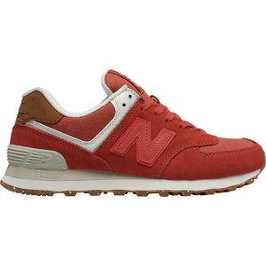 New Balance 574 Global Surf Shoe - Women's