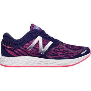 New Balance Fresh Foam Zante v3 Running Shoe - Women's
