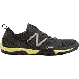 New Balance 10v1 Minimus Running Shoe - Men's