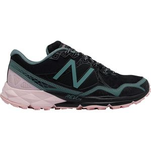 New Balance 910v3 Running Shoe - Women's