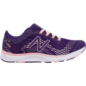 New Balance AGLv2 Shoe - Women's