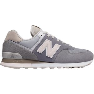 New Balance 574 Retro Surf Heritage Shoe - Men's