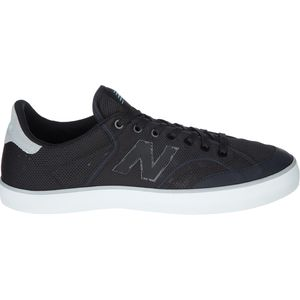 New Balance Pro Court Heritage Shoe - Men's